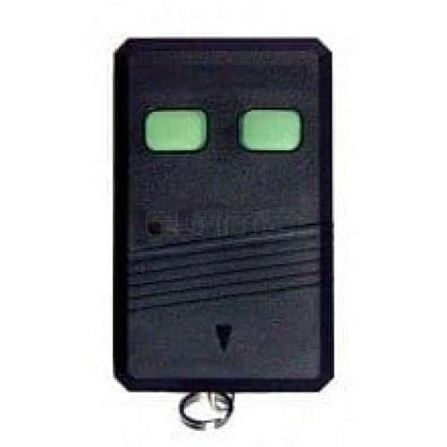 Télécommande de Garage TORMATIC MS41-2