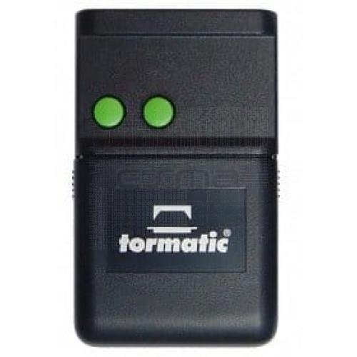 Télécommande TORMATIC S41-2 - Switch