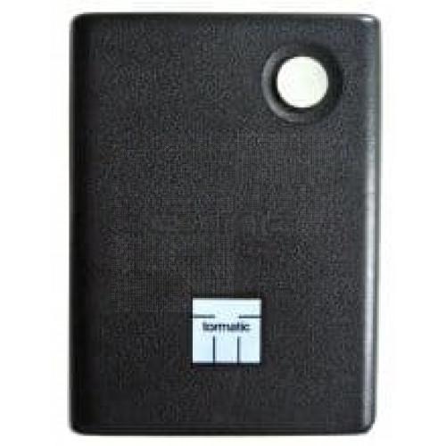 Télécommande TORMATIC S43-1
