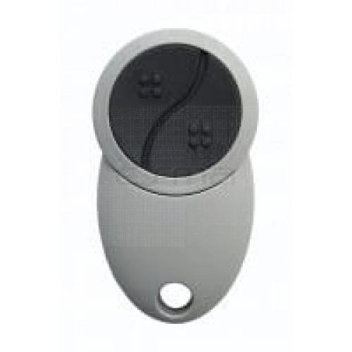 Télécommande TV-LINK TXP-868-A02 - programmation avec le récepteur