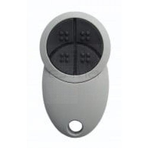Télécommande TV-LINK TXP-868-A04 - programmation avec le récepteur