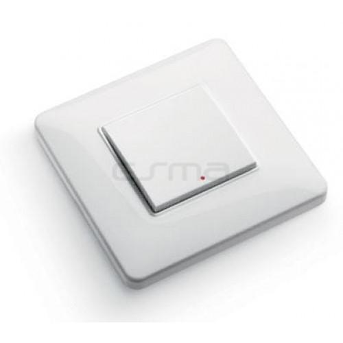 Télécommande de Garage TELECO TVTXW-868-A01