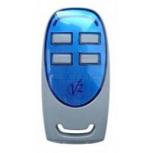 Télécommande de Garage V2 HANDY 4