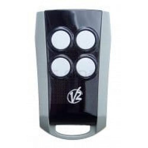 Télécommande de Garage V2 PHOENIX COTR.47_2