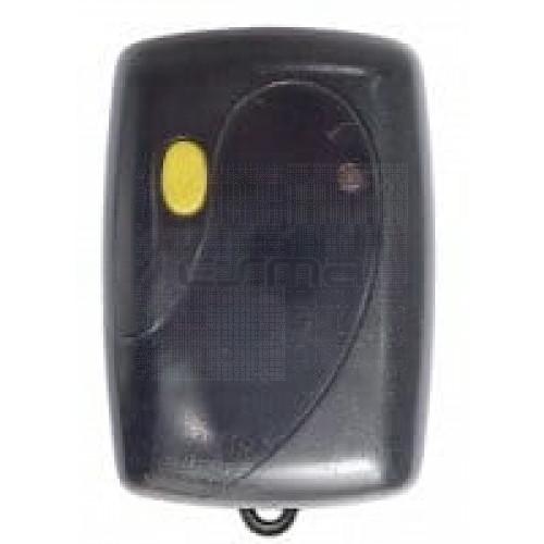Télécommande de Garage V2 T1-SAW433