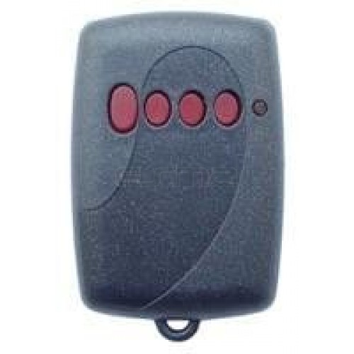 Télécommande V2 T4SAW433