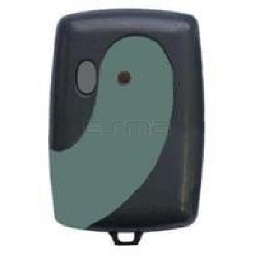 Télécommande de Garage V2 TCQ1-30F