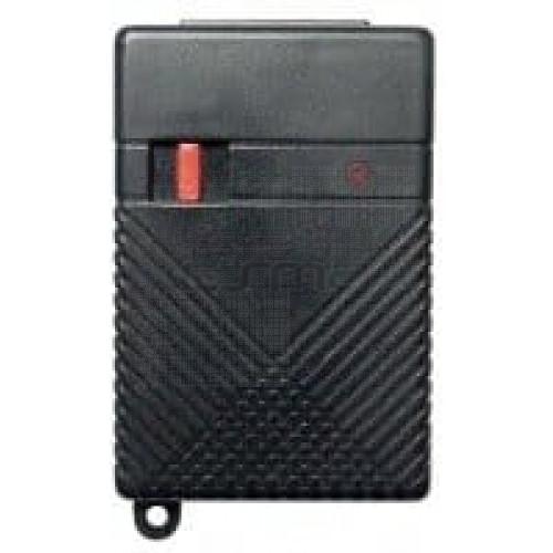 Télécommande de Garage V2 TPR1-43 old
