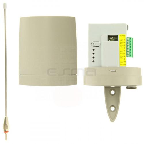 Récepteur V2 Wally 2 U 868,30 Mhz