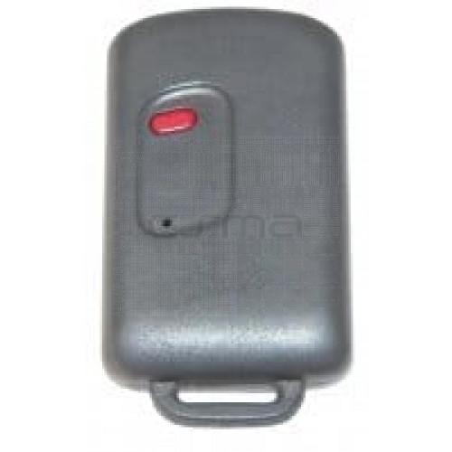 Télécommande WELLER MS40B2 - Switch