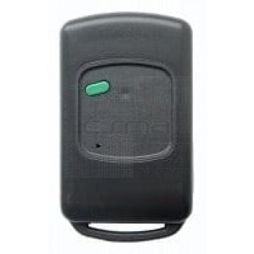 Télécommande WELLER MT40A2-1 - Switch