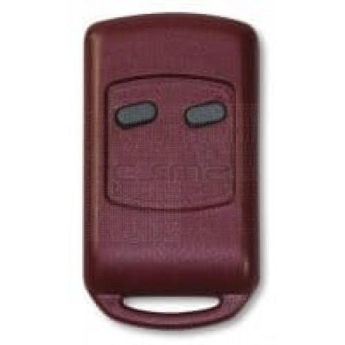 Télécommande WELLER MT87A2-2 - Switch