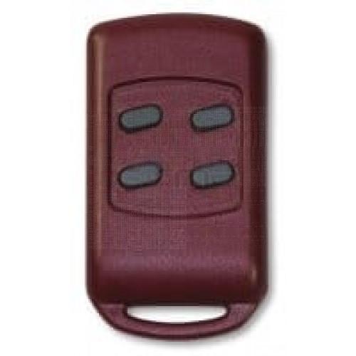 Télécommande WELLER MT87A2-4 - Switch
