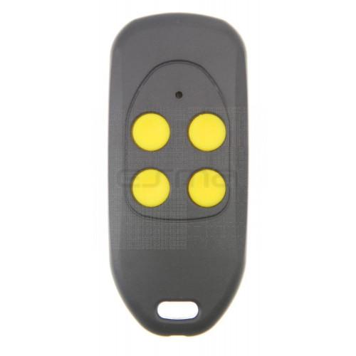 Télécommande WELLER MT87A3-4