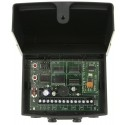 Récepteur CARDIN S449 RX 4CH (RCQ449100)