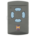 Télécommande HÖRMANN HSM4 868 MHz