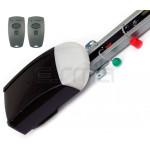 Kit motorisation porte de garage MARANTEC Comfort 260