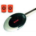 Kit motorisation porte de garage APRIMATIC MATICBOX 800