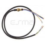 Câble d'alimentation BFT 100113
