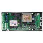 Platine électronique GIBIDI 055G4 SC230 A90937P