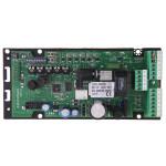 Platine électronique GIBIDI SC24 065G3 A90939P
