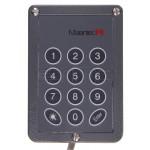 Clavier à code MARANTEC Command 201