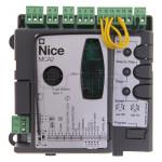 Armoire de commande NICE MCA2