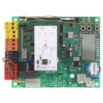 Carte électronique BFT Argo G Venere D I700095