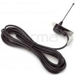 FAAC Antenne 868MHz