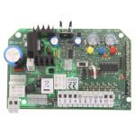 Carte électronique APRIMATIC ONDA 424 RR