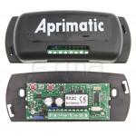 Récepteur APRIMATIC RX2C