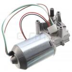 Motoréducteur BFT EOS 120 I098766