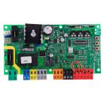 Carte électronique BFT DEIMOS BT A400 Hamal I700008