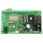 Carte électronique BFT HQSC-D
