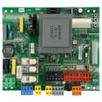 Carte électronique BFT Icaro LEO B Cbb I700073
