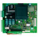 Carte électronique BFT Icaro N F LEO D MA D811469