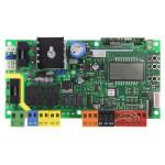 Carte électronique BFT DEIMOS Ultra BT A600 Merak I700006