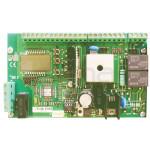 Carte électronique BFT QSC-D