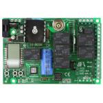 Carte électronique BFT SCE MA V3.05 I098733