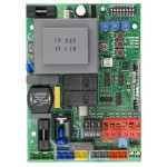 Carte électronique BFT DEIMOS AC A 800 SHYRA F I700040