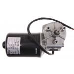 Motoréducteur CAME V1000 101V1000
