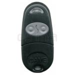 Télécommande de Garage CAME T432A
