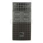 Télécommande CAME TWIN4 433,92 MHz - auto-apprentissage