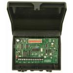 CARDIN S 38 RX 4 CH 30.875 MHz RCQ03810C