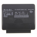 Récepteur CARDIN S 486 RXM 2CH (RQM486200)