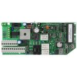 SL40249F – SL402409 Cardin 999411