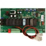 Carte électronique ZA3