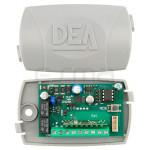 Récepteur DEA 271