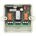 Récepteur DICKERT E17-43A200