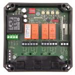 Récepteur DICKERT-E25Q-868A400